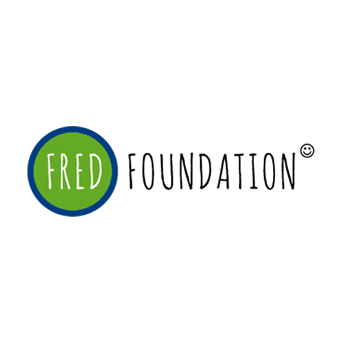 logo Fred Foundation